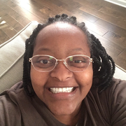 Danita J., Care Companion in Lexington, KY with 2 years paid experience
