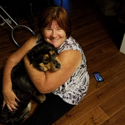 Patricia P., Pet Care Provider in Northfield, NH with 15 years paid experience