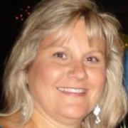 Susan M., Child Care Provider in 29526 with 28 years of paid experience