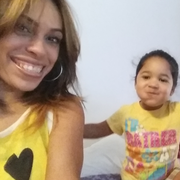 Kas V., Nanny in Fort Lauderdale, FL with 5 years paid experience