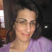 Paula L. - Vestal Babysitter