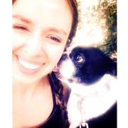 Mellissa C. - Concord Pet Care Provider