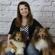 Margie K. - Highland Pet Care Provider
