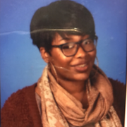 "Nayreesay B. - Hyattsville <span class=""translation_missing"" title=""translation missing: en.application.care_types.child_care"">Child Care</span>"