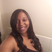 Cherene P., Care Companion in Euclid, OH with 14 years paid experience