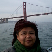 Francisca J., Care Companion in San Francisco, CA with 10 years paid experience