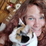 Kayla C., Pet Care Provider in Denver, CO with 2 years paid experience