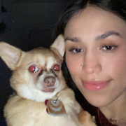 Alyssa R., Pet Care Provider in Yuma, AZ with 1 year paid experience