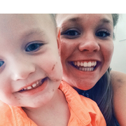 June G., Babysitter in Haverhill, MA with 10 years paid experience