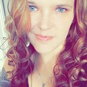 Stephanie F. - Omaha Pet Care Provider