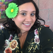 Vanessa D., Babysitter in Lompoc, CA with 10 years paid experience