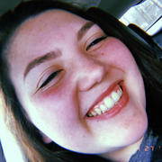 Bianca R. - Newburyport Babysitter