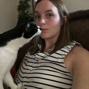 Elizabeth R., Pet Care Provider in Nashville, TN 37212 with 3 years paid experience