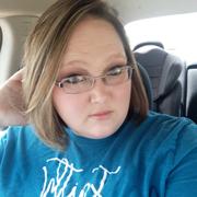 Brandi S., Care Companion in Mc Rae Helena, GA with 4 years paid experience