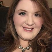Melinda M. - Cookeville Babysitter