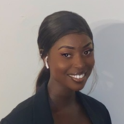 Aminata D., Babysitter in Richmond, TX with 0 years paid experience