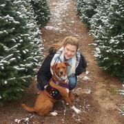 Elizabeth H. - Milwaukee Pet Care Provider