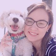 Mariela C. - Port Washington Pet Care Provider