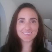 Shannon S. - Arlington Pet Care Provider