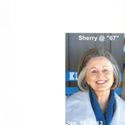 Sherry C., Pet Care Provider in Lexington, KY with 1 year paid experience