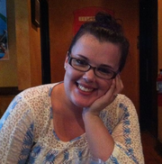 Lauren R., Babysitter in Charlotte, NC with 5 years paid experience