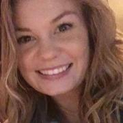 Elizabeth Ann R. - San Marcos Babysitter