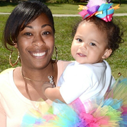 Courtney R., Nanny in Fayetteville, AR with 10 years paid experience