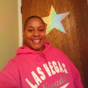 Latre M., Care Companion in Oakland, CA with 2 years paid experience