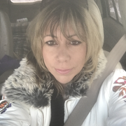 "Amy H. - Steamboat Springs <span class=""translation_missing"" title=""translation missing: en.application.care_types.child_care"">Child Care</span>"
