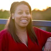 Antonia C., Babysitter in Lagrange, GA with 2 years paid experience