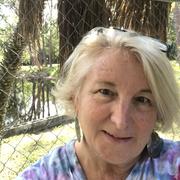 Gail B. - Provincetown Nanny