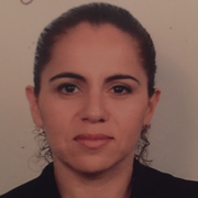 Carolina L., Nanny in Bulverde, TX 78163 with 18 years of paid experience