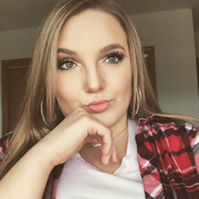 Hayley S. - Cedar Rapids Babysitter