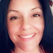 Denise L. - Lemoore Pet Care Provider