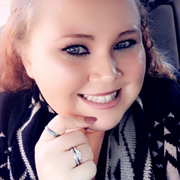 Nichole B., Babysitter in Clanton, AL with 6 years paid experience