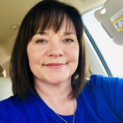 Rachael R., Care Companion in Waco, TX with 18 years paid experience