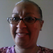 Carmencita R., Care Companion in Chicago, IL with 20 years paid experience