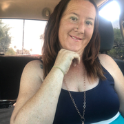 April J., Nanny in Goodyear, AZ 85338 with 18 years of paid experience