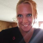 Cheri B., Babysitter in Glen Saint Mary, FL with 3 years paid experience