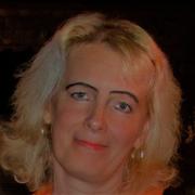 Ingrida V. - Sevierville Babysitter