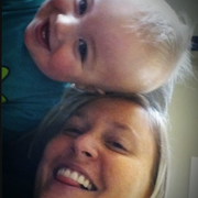 Amy F., Nanny in Lynnwood, WA with 12 years paid experience