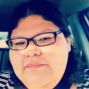 Crystal R., Babysitter in South Gate, CA with 4 years paid experience