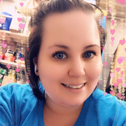 Paige H., Babysitter in Kalamazoo, MI with 10 years paid experience