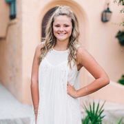 "Sailor W. - Redmond <span class=""translation_missing"" title=""translation missing: en.application.care_types.child_care"">Child Care</span>"