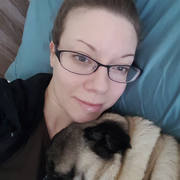 Amanda E., Pet Care Provider in Puyallup, WA with 1 year paid experience