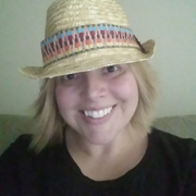 Sara Z. - Crawfordsville Pet Care Provider