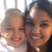 Sheri M. - Rock Springs Babysitter