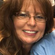 Connie M. - Corsicana Care Companion