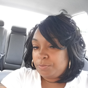 Jadesha M. - Taylors Care Companion