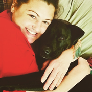 Sara M., Pet Care Provider in Knoxville, TN with 10 years paid experience
